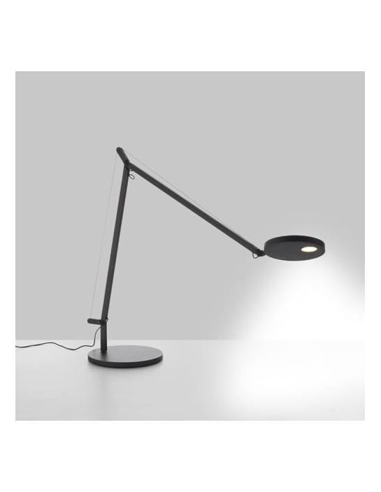 Tischleuchte LED Demetra Artemide