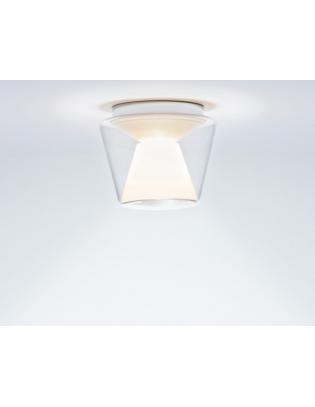 Annex Ceiling Reflektor Opal Halogen von Serien