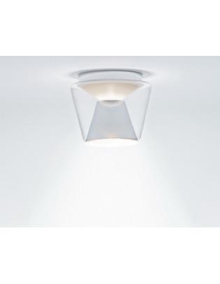 Annex Ceiling Reflektor Aluminium poliert LED von Serien