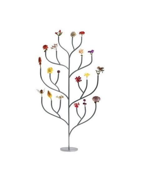 Blumenständer Hanahana von Driade
