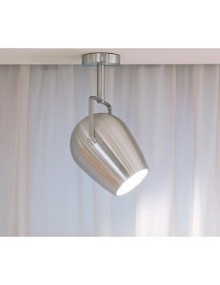 Deckenleuchte Pan Am Ceiling von Serien