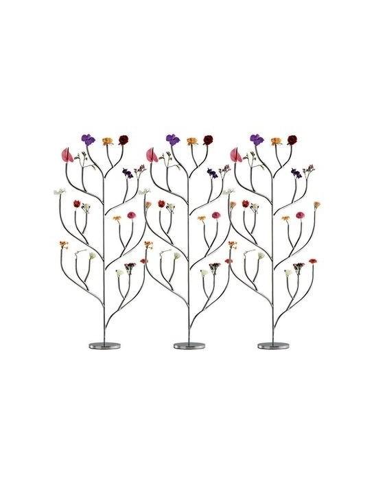 Blumenständer Hanahana