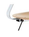 mesa-Drehstuhl Modell 13- 5 AR