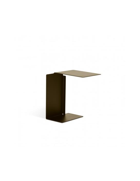 Tisch Diana B