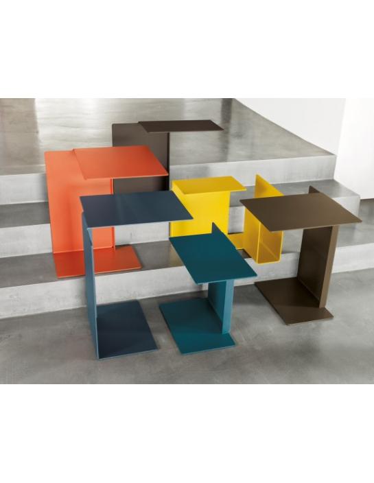 Tisch Diana C