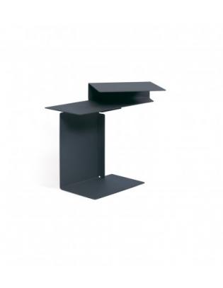 Tisch Diana E