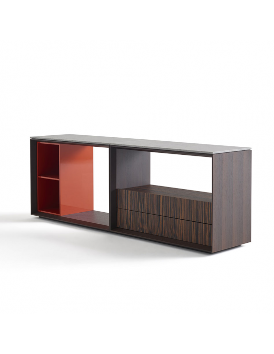 box zwei schubladen matrioska von knoll betz. Black Bedroom Furniture Sets. Home Design Ideas
