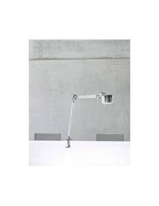 Tischleuchte Job Furniture von Serien