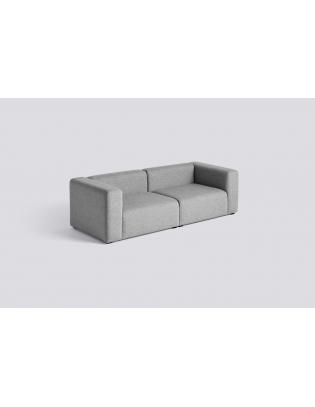 Sofa Mags 2,5 Sitzer von HAY