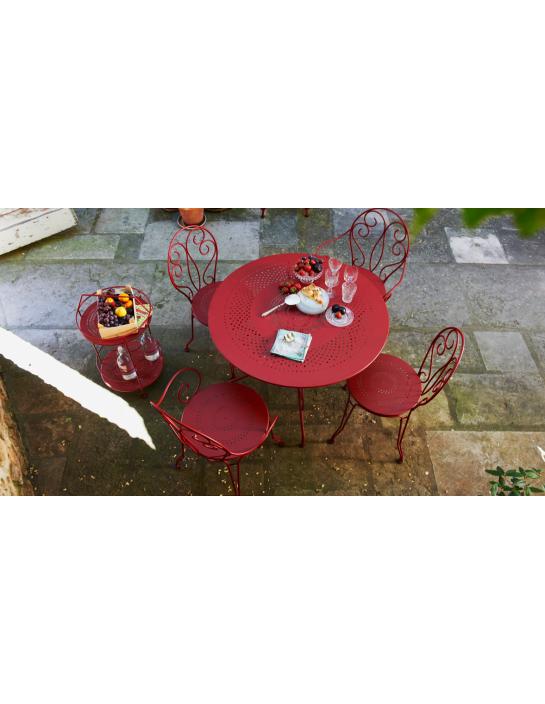 Stuhl Montmartre Fermob
