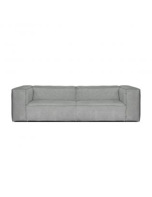 Sofa Mags Soft 2,5 Sitzer