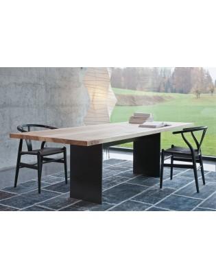 Tisch Tix von Mobimex