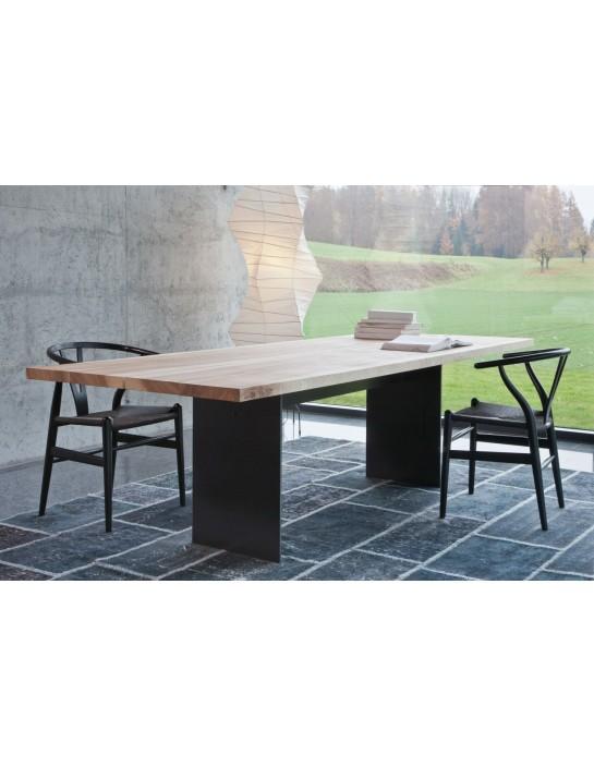 Tisch tix von mobimex for Tisch bild von ivy design