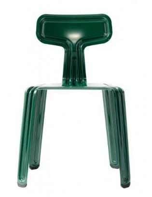 Stuhl Pressed Chair Nils...