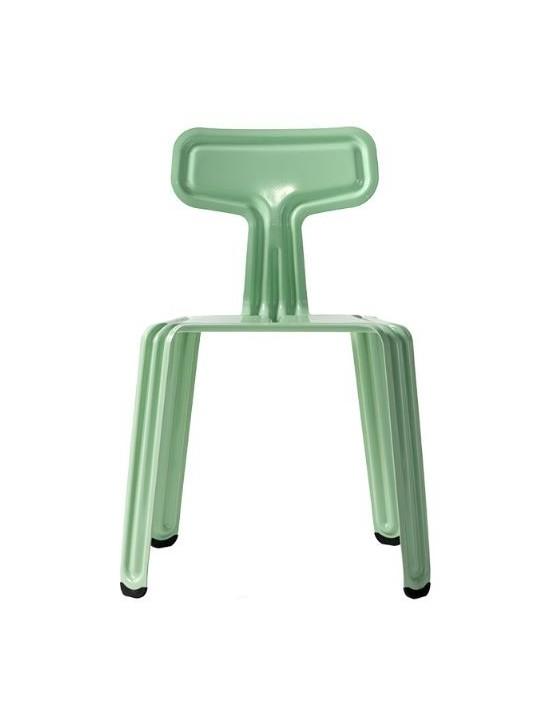 Stuhl Pressed Chair Nils Holger Moormann
