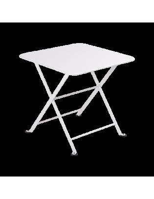 Niedriger Kinder-Tisch Tom...