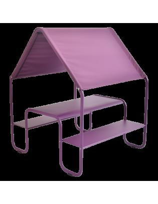Kinderhütte Picnic von Fermob