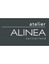 Atelier Alinea