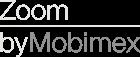 Mobimex