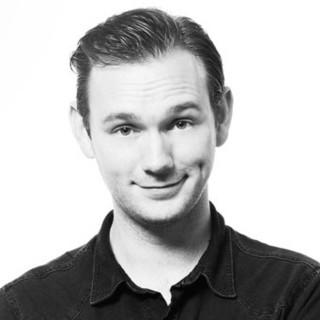 Christian Troels