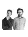Ronan und Erwan Bouroullec