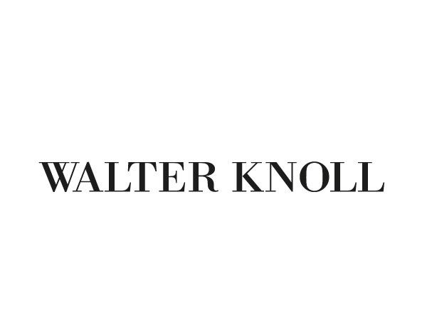Walter Knoll Team