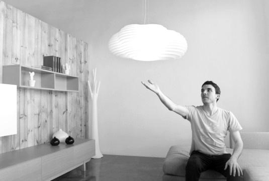 Kutarq Studio