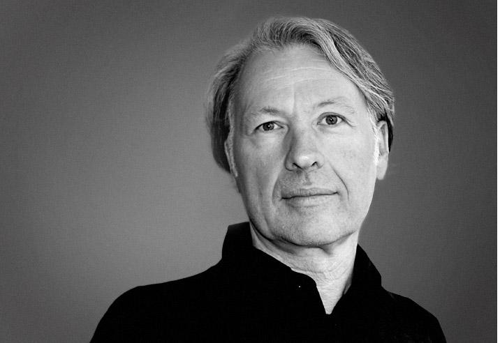 Prof. Uwe Fischer
