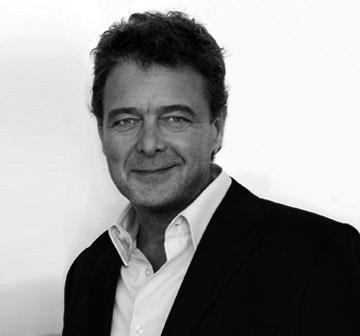 Jean-Marc da Costa
