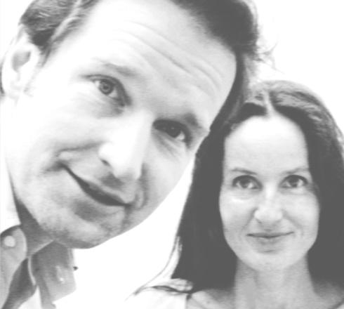 Christian & Elke Späth