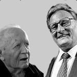 Haller, Fritz & Schärer, Paul jr.