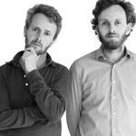 Bouroullec, Ronan & Erwan